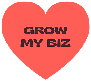 grow-my-biz.png