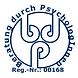 BDP - Berufsverband Deutscher Psychologen*innen