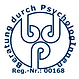 BDP - Berufsverband Deutscher Psychologen*innen