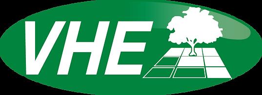 VHE Logo Transparent.png