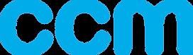 ccm-logo-high.png