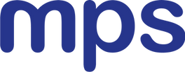 mps-logo-high.png