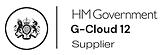 G-cloud-12-Idox-2.png