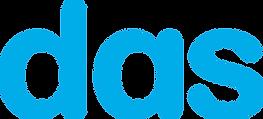 das-logo-high.png