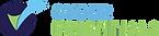 cropped-Cyber-Essentials-logo-HiRes.webp