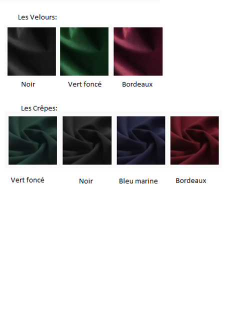 couleurs hivers.png