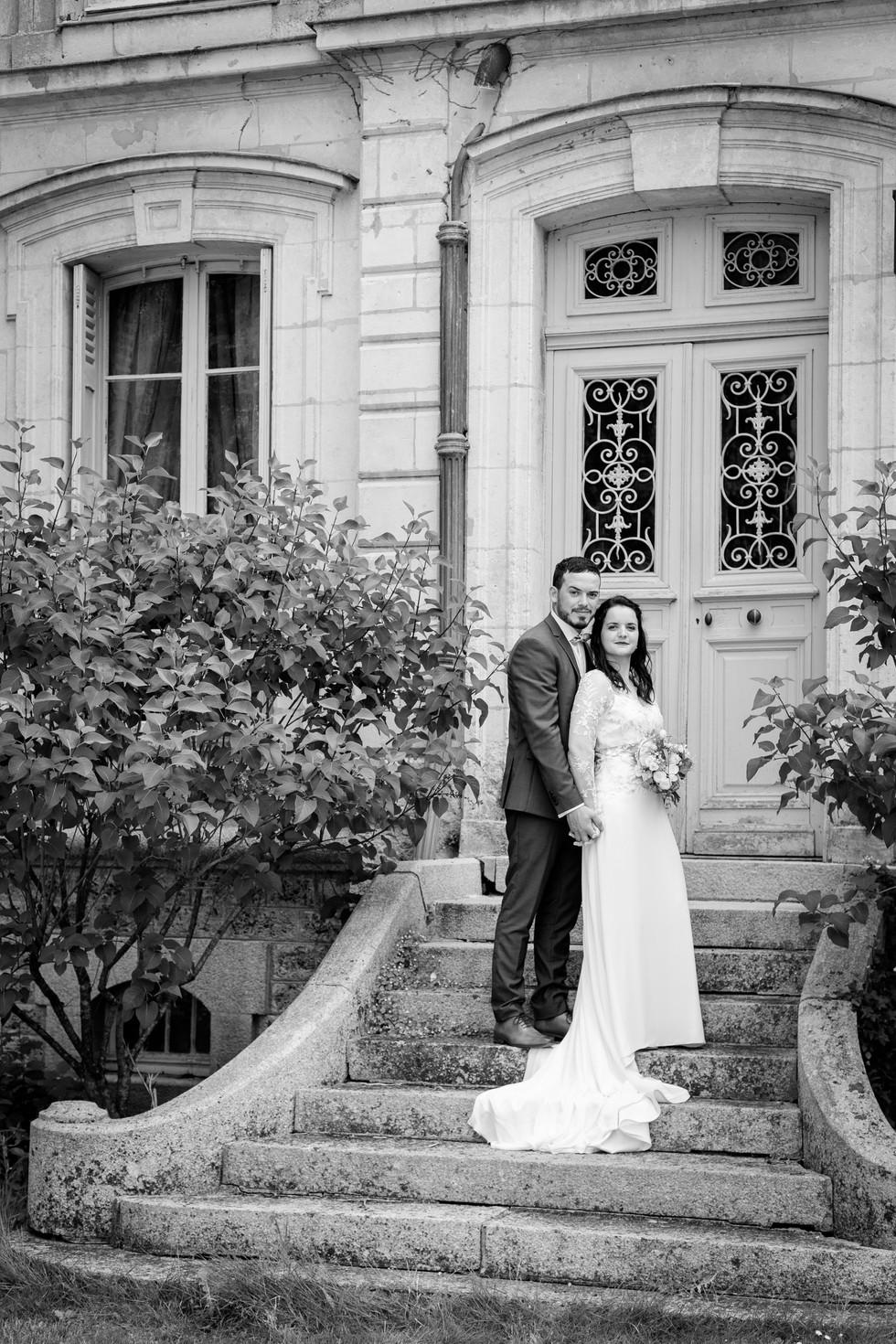 Mathilde & Alexis 497.jpg