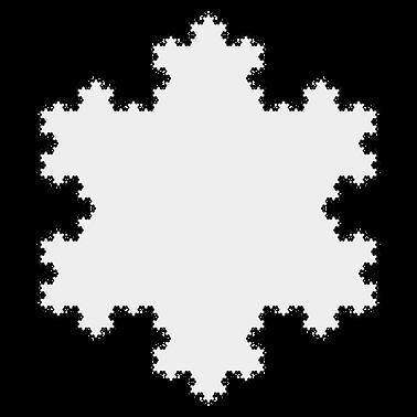 1200px-Koch_Snowflake_7th_iteration.svg.