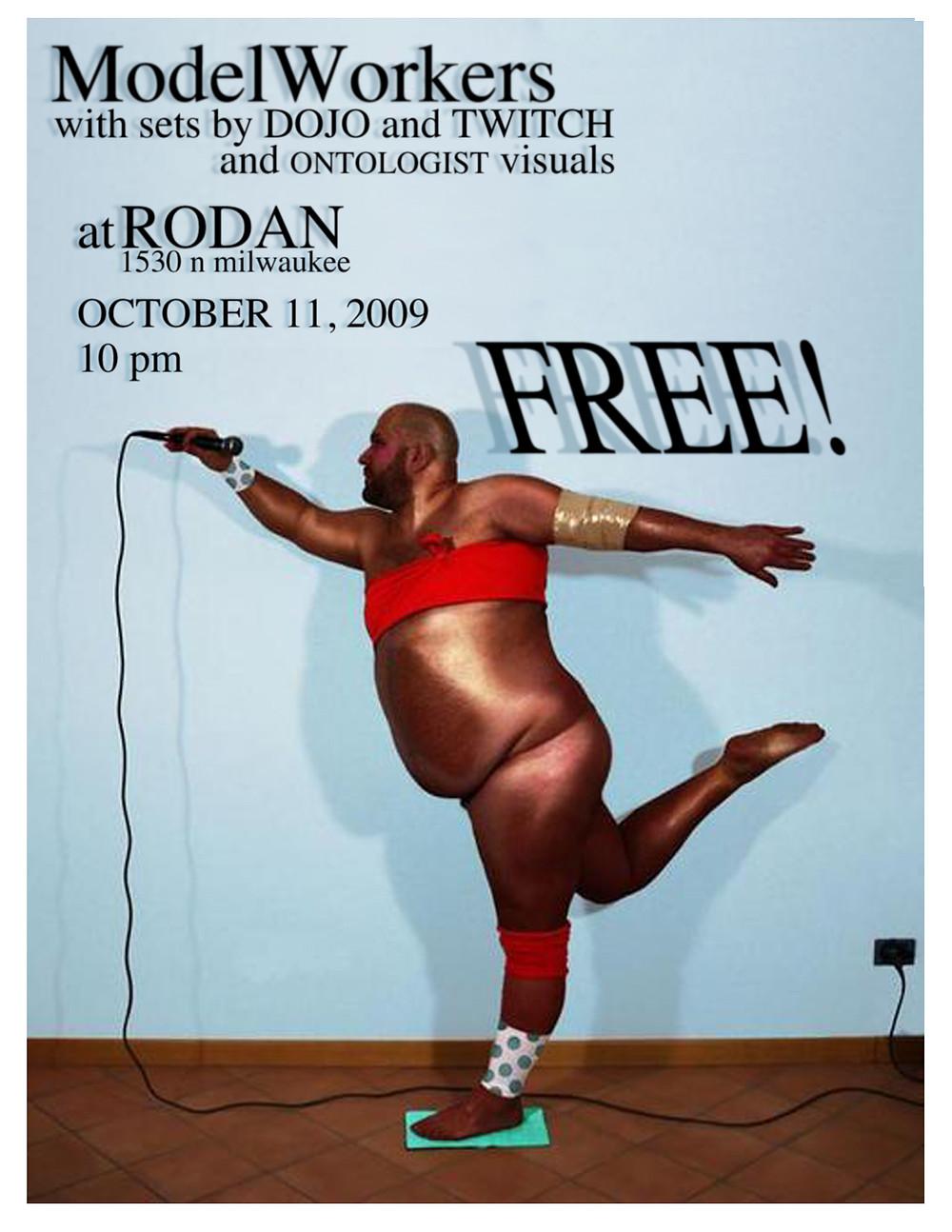 RodanFlyer-Oct11-2009.jpg