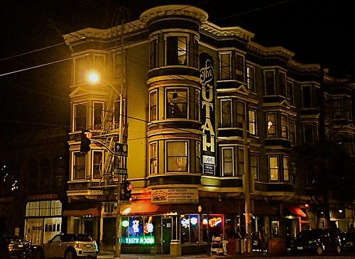 the-hotel-utah-saloon-SF.jpg