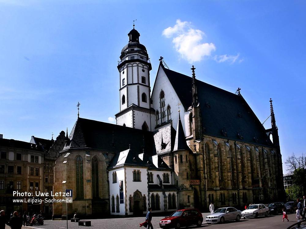 leipzig_thomaskirche.jpg