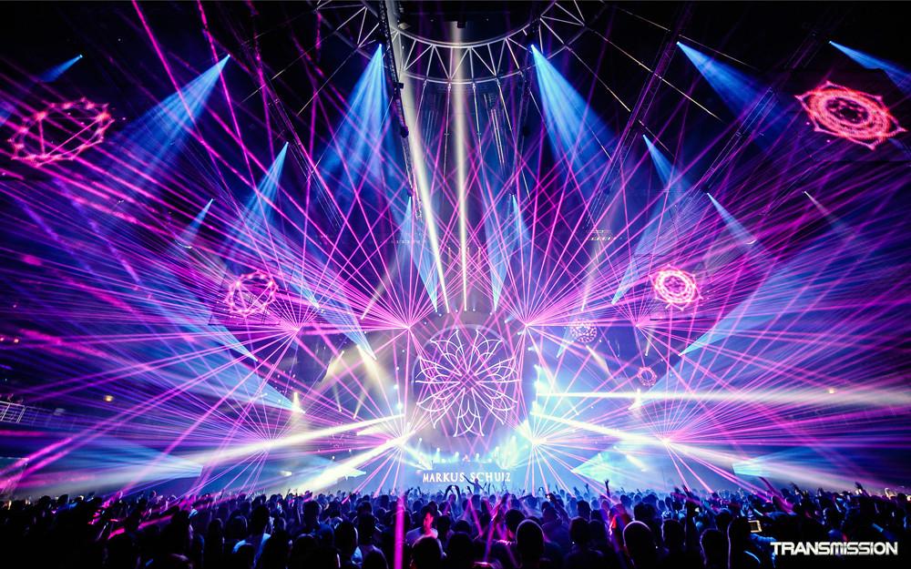 EDM-stage-design-Markus-Schulz-Spiritual-Gateway-Wallpaper.jpg