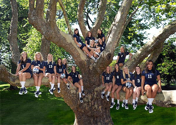 wwu-10-w-volley-team-photo-600.jpg