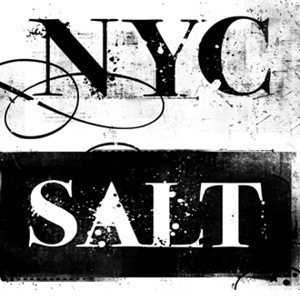 nyc-salt-S.jpg