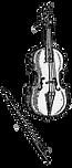 Baroque violin.png