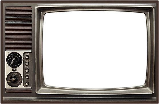 clipart-tv-vintage-tv-8_edited.png