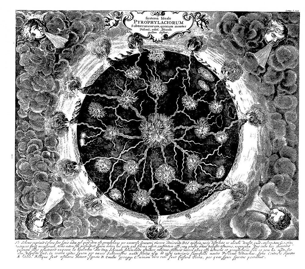 Mundus-Subterraneus-1678-edn.-vol.-1-p.-194.jpg
