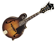 mandolin-png-5.png