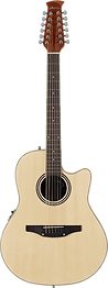 296-2965869_applause-specialty-12-string