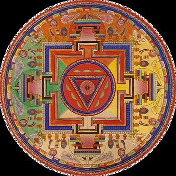 4-086_Hayagriva_Old-Mandala.png