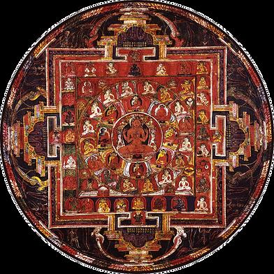 4-080_prajnaparamita_Old-Mandala.png