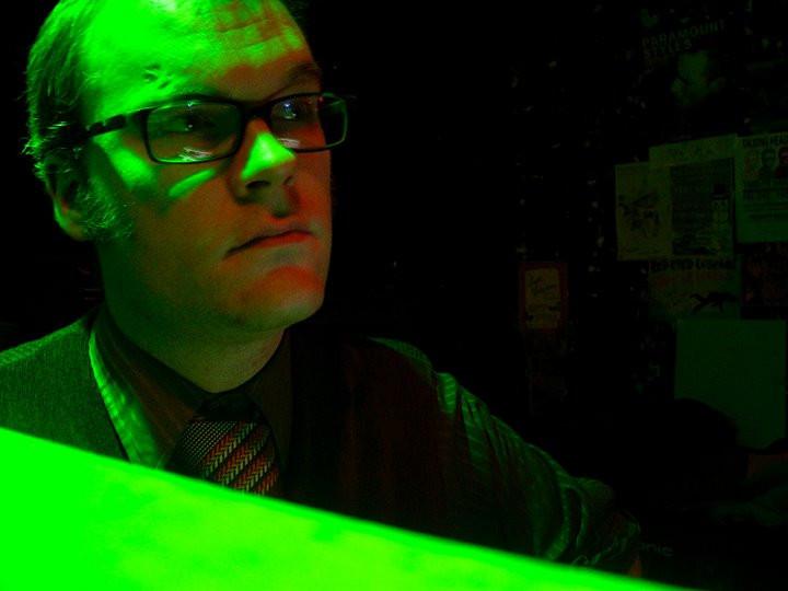 GreenLightPatrick.JPG