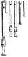 Baroque recorder.png