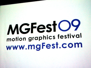 Ontologist LIVE! at the MGChicago Manipulation Showcase