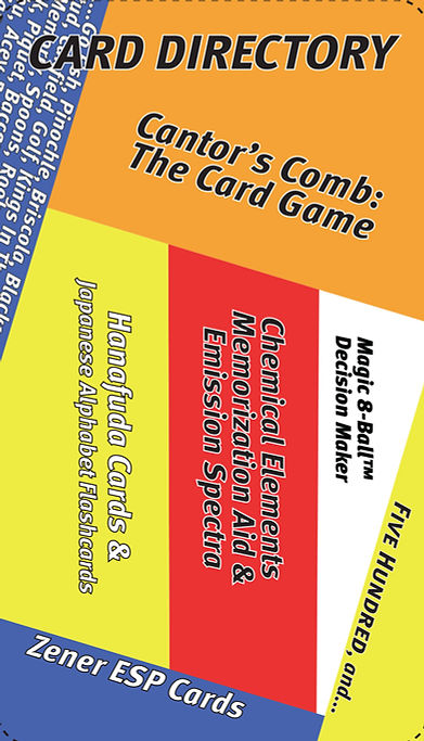 CCC-Back-5-3-directory.jpg