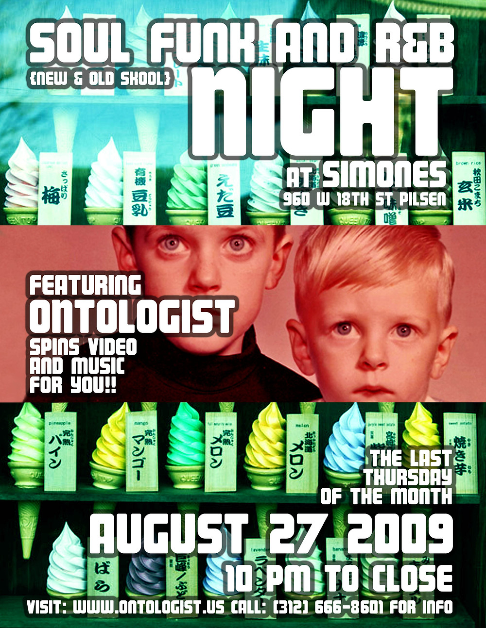 SimonesFlyer-Aug27-2009.jpg