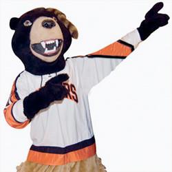 Billy-the-Bear.jpg