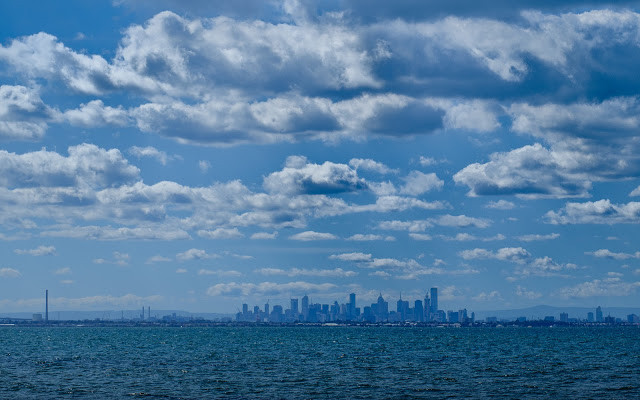 Clouds over Melbourne City.jpg