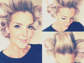 Spring is in the air - read our tips for fabulous hair !