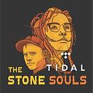 TSS Tidal.jpg