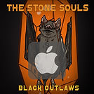 Listen to Black Outlaws by The Stone Souls on Apple Music