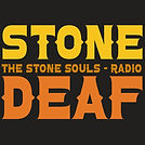 stone deaf radio cut II.jpg