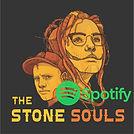 TSS Spotify.jpg