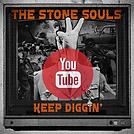 Kopie van KD YouTube.png