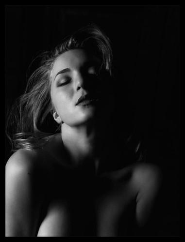 by Theodor Versteegen photography