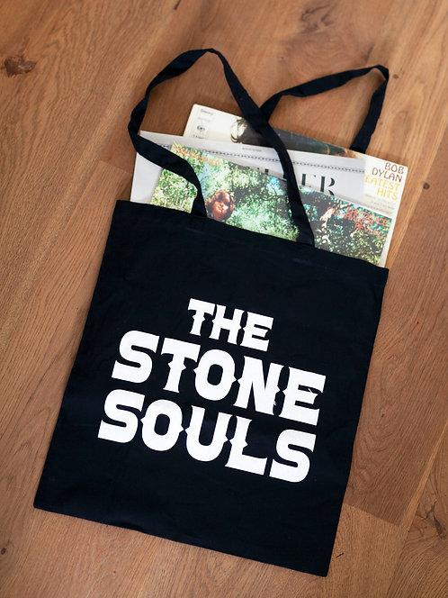 The Stone Souls - Tote Bag
