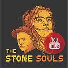 TSS YouTube.jpg