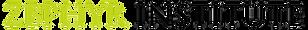 Logo zephyr name.png