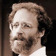 GEORGE BARTH