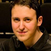 STEFANO FLAVONI