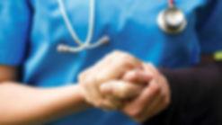Moral Foundations of Medicine