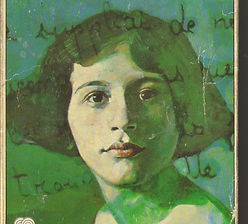 Simone Weil and the Poetry of Conversion