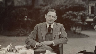 T.S. Eliot, Poetic Impersonality, & the Via Negativa
