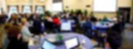 Future Learning 2020 Summit