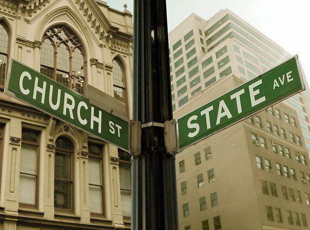Religious Liberty in America