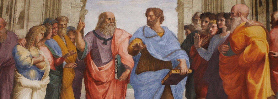 Aristotle and the Purpose of Life